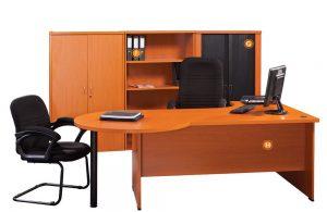 Perabot Pejabat